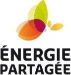 energie_partagee_logo1-143x150 dans RESPONSABILITE GLOBALE