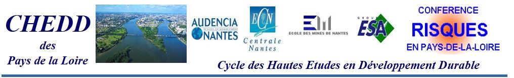 CHEDD - sondage préparatoire à la conférence RISQUES MAJEURS - le 5 juin 2012 à l'Ecole Centrale de Nantes dans A L'OUEST Capture10