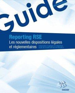 Le MEDEF publie un Guide sur le reporting RSE dans RSE Capture-242x300