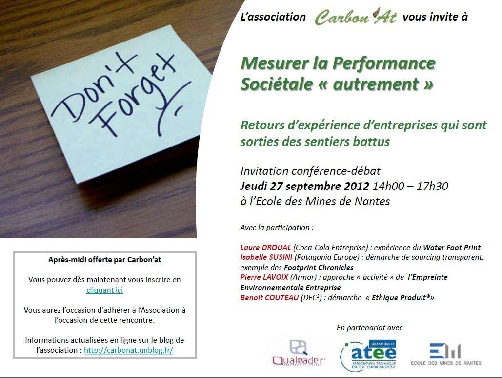 Après-midi de conférence-débat Carbon'at du 27 septembre : A NE PAS MANQUER ! dans A L'OUEST Capture8
