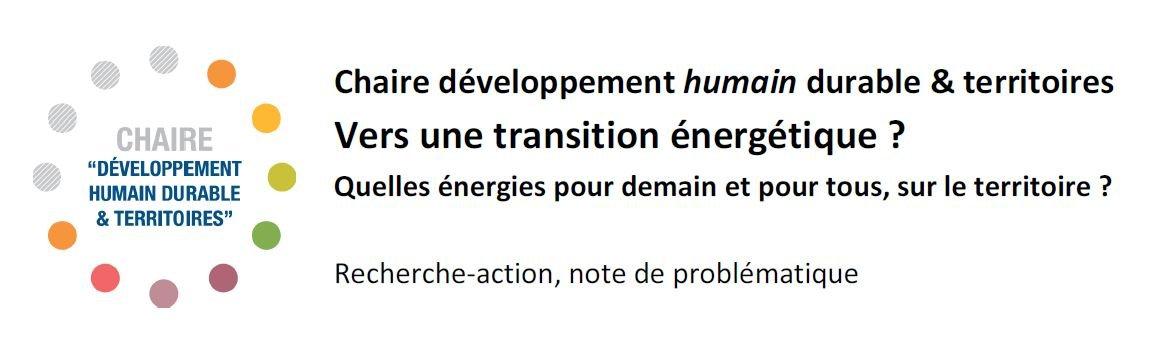 Débats citoyens sur la transition énergétique en Pays de la Loire dans A L'OUEST Capture1