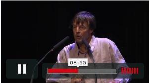 Conférence de clôture du CHEDD Bretagne par Nicolas Hulot dans A L'OUEST Capture5