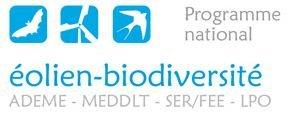 Cohabitation éoliennes - oiseaux dans BIODIVERSITE Capture