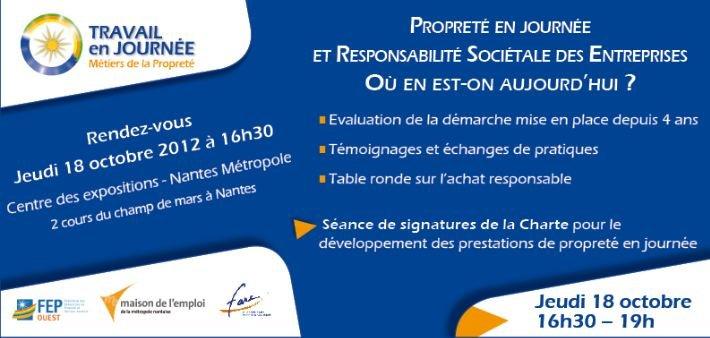 Save the date : Propreté en journée et Responsabilité Sociétale des Entreprises dans A L'OUEST Capture12