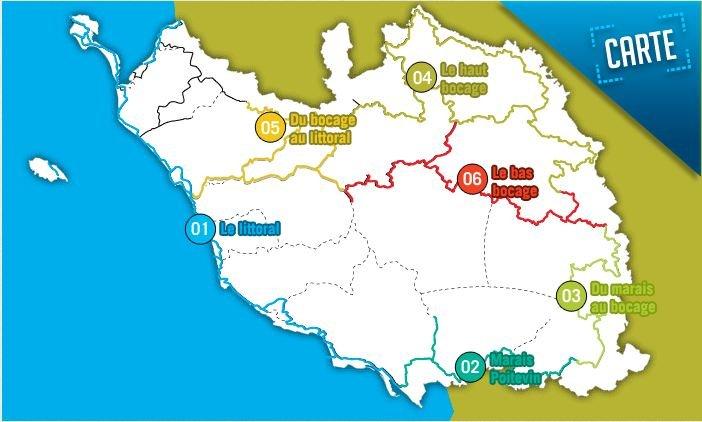 Bravo la Vendée à vélo ! dans A L'OUEST Capture3