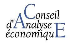 CAE : la protection des consommateurs ne peut pas être assurée sans règles... dans HOMMES Capture4