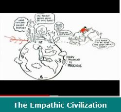 Civilisation de l'empathie Acte II : les dessins animés dans TRANSITION Capture9