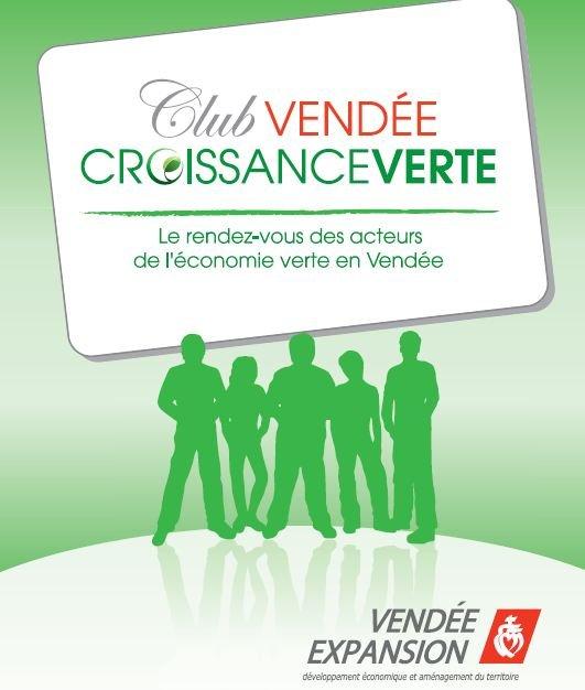 Réunion Vendée Croissance Verte du 26 octobre 2012 dans A L'OUEST capture16