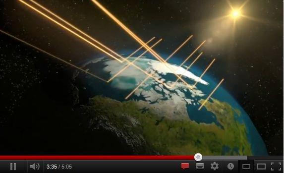 5 Vidéos sur le changement climatique du National Academy of Sciences (US) dans GES capture6