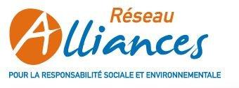 Réseau Alliances : la promotion de la RSE par la recherche et la diffusion de Bonnes pratiques dans CAS D'ENTREPRISES capture9