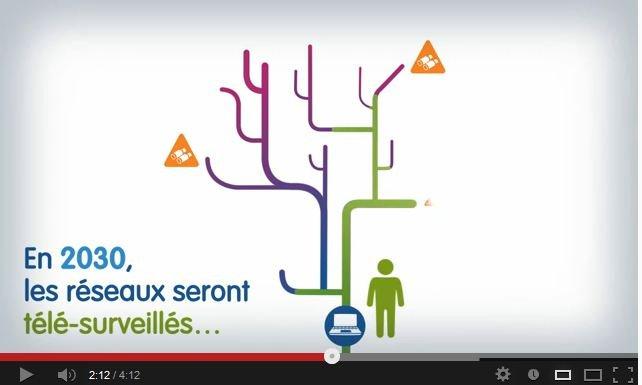L'avenir énergétique selon GRDF ... en image dans ENERGIE capture3