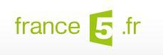 Reportage d'intérêt publique sur France 5 : High-tech, électroménager, un gâchis organisé dans PRODUITS capture5