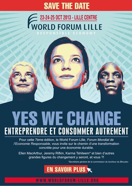 Appel à intérêt : voyage d'étude au World Forum Lille 2013 (départ Nantes) dans Evènement bk9vtnrceaajavm.jpg-large