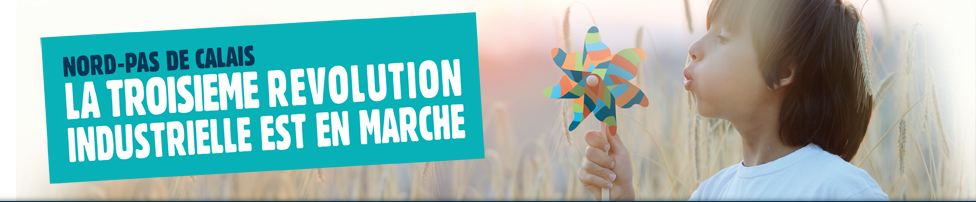 La troisième révolution industrielle en marche dans le Nord Pas de Calais ? dans TRANSITION capture24