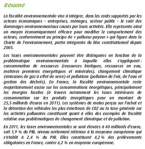 capture7 fiscalité environnementale dans REFERENCES