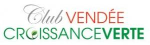 Retour sur la visite ETAO - Vendée Croissance Verte dans A L'OUEST capture1-300x91