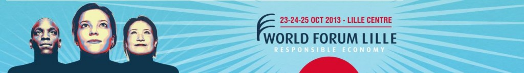 Retour sur le World Forum Lille 2013 dans RSE capture1