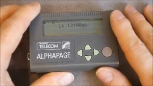 ob_08f76d_pagers-alphapage