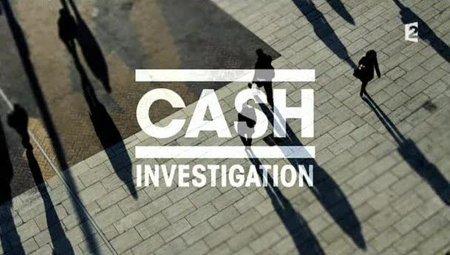 Cash-Investigation-Elise-Lucet