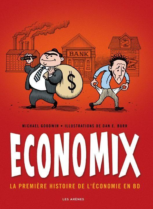 Economix_la_premiere_histoire_de_l_economie_en_BD