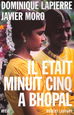 il_etait_minuit_cinq_bhopal