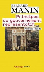 Principes_du_gouvernement_representatif