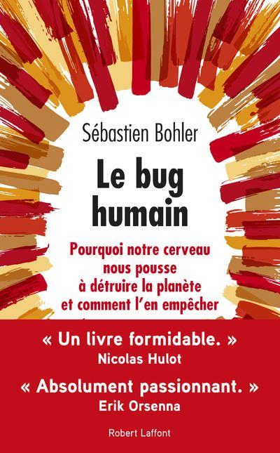 Le-bug-humain